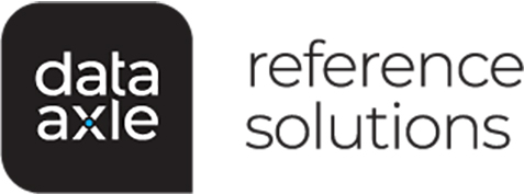 logo for reference solutions