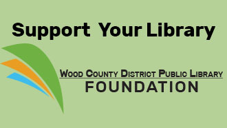 Support WCDPL