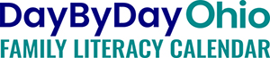 Day by Day Ohio logo
