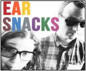 Ear Snacks podcast
