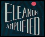 Eleanor Amplified podcast
