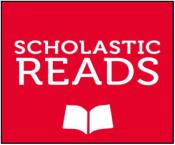 Scholastic Reads podcast
